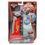 Cars Hyper Act Dispenser