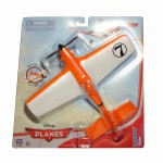 Disney Planes Dusty Glider