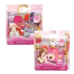 Disney Princess Accessory Pack 2