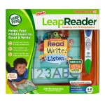 Leap Frog Leapreader Reading Writing System
