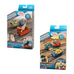 Thomas Track Master Accessory Pack