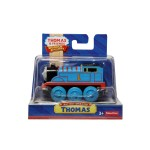 Thomas Wooden Battery Operated Train
