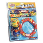 Wahu Pool Party Fun Pack