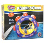 Wahu Pool Party Paddle Wheel