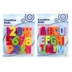 Creative Kids Magnetic