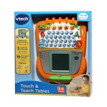Vtech Write and Touch Tablet